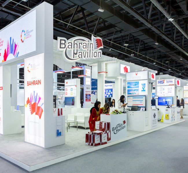 D Exhibition Stall Designer Jobs In Dubai : Exhibition stand companies in abu dhabi dubai exhibition stand