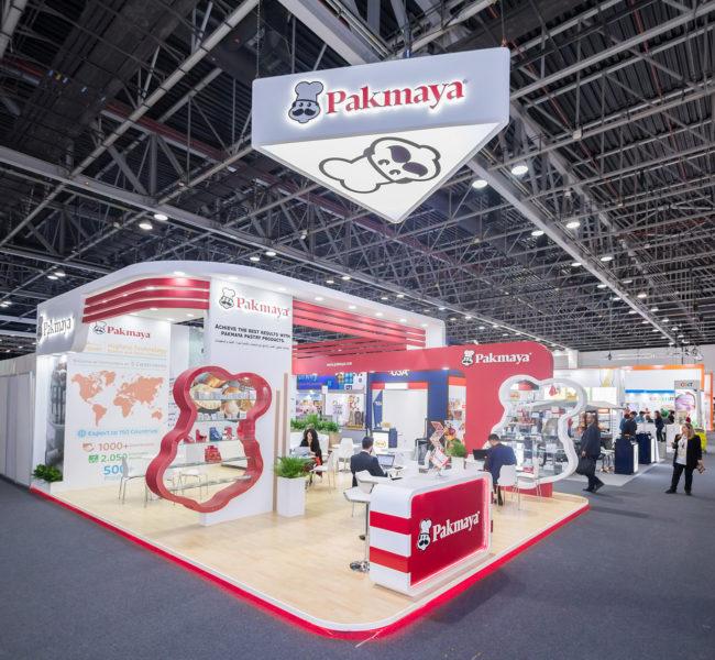 D Exhibition Stand Designer Jobs In Dubai : Exhibition stand companies in abu dhabi & dubai exhibition stand