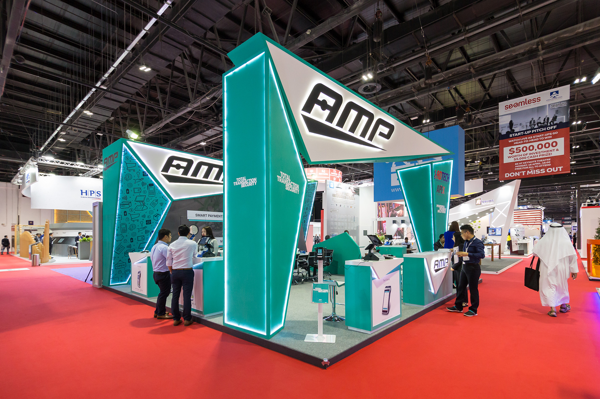 Exhibition Stall Xl : Exhibition stand companies in abu dhabi & dubai exhibition stand