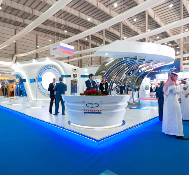 Exhibition Stand Builders In Abu Dhabi : Exhibition stand builders in abu dhabi dubai exhibition stand